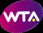 WTA_logo_2010